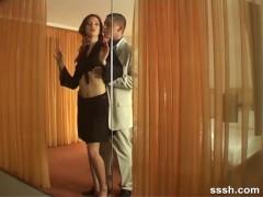 Erotica For Women – Bill & Terri (Pt. 1)