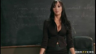 SEXY Asian French teacher Katsuni punishes two slutty students  strap on big ass natural french lesbians asian blonde pornstar small tits brazzers skinny schoolgirl brunette anal natural tits rough sex small ass hotandmean class