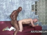 download vidio porno expilicit three some flogging