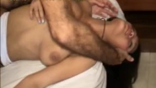 Cute Thai Big Tits Oral Sex With Strangers 1  close up ass fucking ass bangkok thai hooker nylon amateur cum prostitute cute shaved filth hotel asianstreetmeat.com big boobs