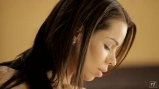 Preview 2 of Nubile Films - Morning Love