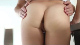 Passion-HD Cheeky Holly Michaels Gets Her Beautiful Pussy Pounded