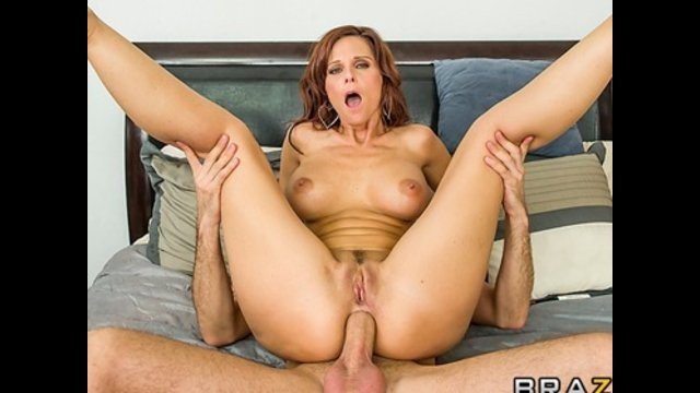 porn hub milf Sort movies  by Most Relevant and catch the best Milf Compilation movies now!.