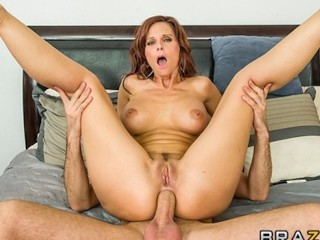 milf fuck friend XVIDEOS Hot MILF Fucked Hard By Her Son's Best Friend – More MILF Action At  hotmilfs.co.nr free.