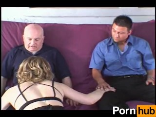 Screw My Wife Please 26 - Scene 1