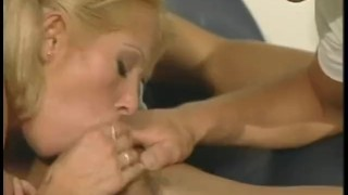 BI-SEX WORLD #2 - Scene 4 hardcore pornhub.com mmf bi bisexual riding blowjob fingering cumshot threesome anal doggy style pussy-licking
