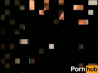 Whore Gaggers 01 - Scene 2