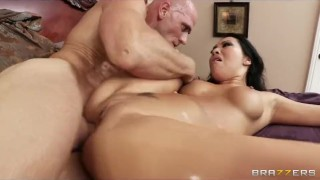 Cheating Asian wife has a wet dream about her big-dick butler  big tits lingerie asian tattoo brazzers skinny big dick squirting japanese brunette shesgonnasquirt wet anal legs orgasm big boobs