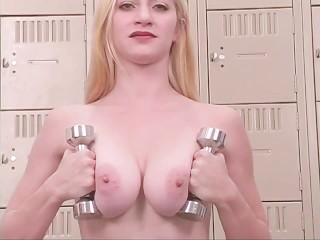 XXX porn - estel-two: A Girl Watchers Paradise 3267 - Part 4