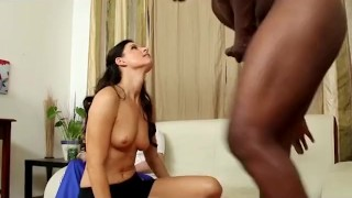 Slut Wife India Summer in Interracial Cuckold  big cock bbc cuckold wife black mom blowjob small tits big dick milf hardcore kinky interracial huge cock cougar mother facial monster cock slut wife