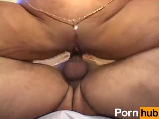 Dirty Squirty Sluts 02 - Scene 4