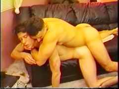 Red Hot Pokers - Part 5 - HIS Video
