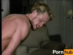 Stripper Service - Scene 5