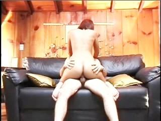 Pornstars 06 - Scene 7