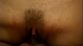 Cum Guzzling Sluts - Scene 4