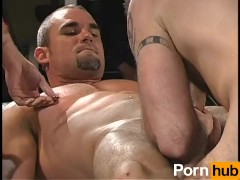 Willie Gets A Brand New Thing - Scene 2