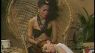 Preview 1 of Voodoo Lust - Scene 4