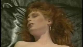 Preview 4 of Voodoo Lust - Scene 4