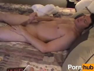 XXX porn - estel-two: Bustin My Nut - Scene 2