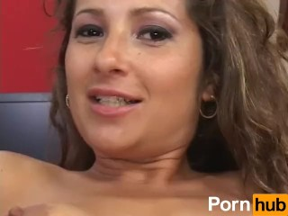XXX porn - estel-two: Seduction 02 - Scene 5
