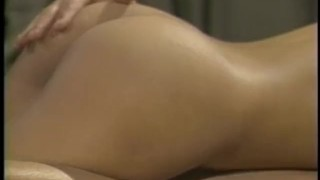 Preview 5 of Voodoo Lust - Scene 2