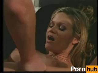 Ass Good As It Gets - Scene 6