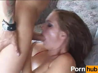 Absolute Ass - Scene 2