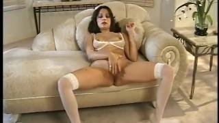 Girls Home Alone 11 - Scene 8