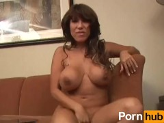 Wanna Nail Me Got To Nail My Mom First 02 – Scene 3