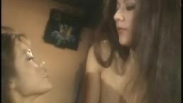 Teanna Kai & Loni - Do It Nasty - Scene 5