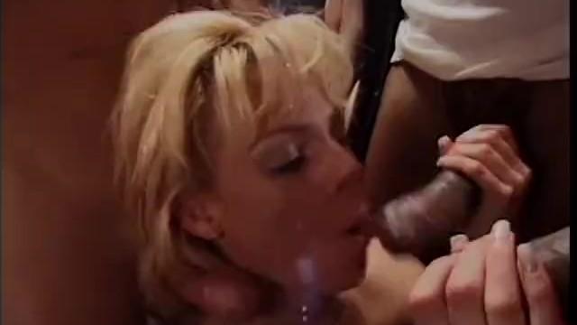 Watch crystal clear free hd porn pics