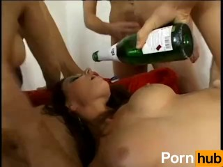 Video thumbnail tagged : pornhub compornstarbustybig titsbig boobsbabebrunetteorgasmbig dickgroup fuckorgyanalass fuckingbutt fuckpartytoysgreg centauroian scottjennifer lovelois blackveronica sanchez