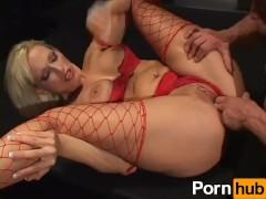 Small Sluts Nice Butts 03 - Scene 2