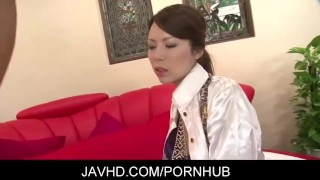 Sexy asian doll Rino Asuka goes home with a new friend japanese creampie hardcore cream pie lingeriecum