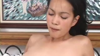 Lesbians Love Sex 03 - Scene 5 dildo girl on girl raven pornhub.com asian thai school girl pussy play uniform strap on small tits kissing brunette stockings natural tits pussy licking