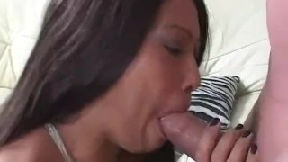 Your Moms A Slut She Takes It In The Butt 01 - Scene 2  ass fucking raven asian mom cumshot big dick cock sucking cougar pornhub.com pussy licking natural tits ass to mouth deep throat cum in mouth
