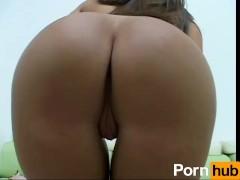 Perverted POV 05 – Scene 3