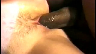 pornhub.com blonde big tits babe czech black huge dick cock sucking beauty natural tits trimmed blowjob cum on tits