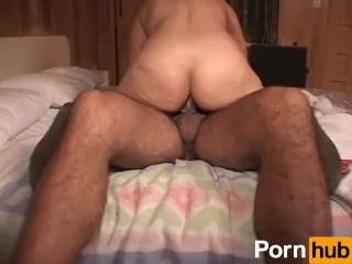XXX porn - estel-two: Hot Latin Couples 03 - Scene 2