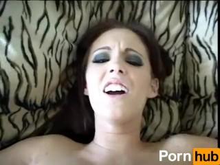Perverted pov 11 - scene 4