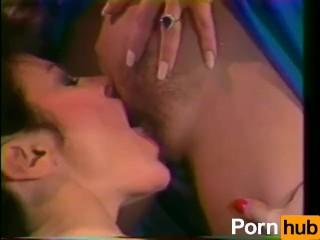 Fatal Passion - Scene 3