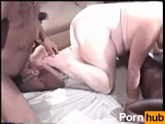 Kp 15 Fucking A Black Girl Kitten And Kandi - Scene 3