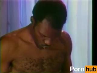 Fatal Passion - Scene 4