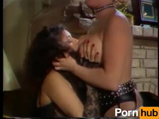 Young And Restless - Scene 4
