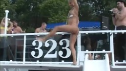 Americas Sexiest College Girls Going Crazy - Part 2