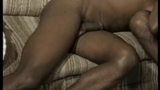 Glory Holes 1 Black Monster Cocks - Scene 2 - His Video