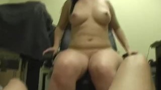Latina Femdom Ball Busting Bitches 01 - Scene 1  point of view babe blowjob cumshot busty brunette slapping pornhub.com kicking biting bubble butt ball busting glazed punching