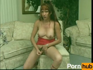 Transsexual Heartbreakers 6 - Scene 1