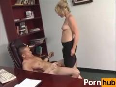 Brutal Femdom Ball Busting 07 – Scene 4