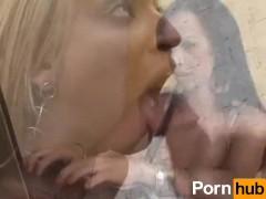 Super Model Sex Stars - Scene 3